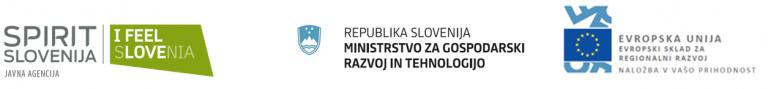 skupaj logo