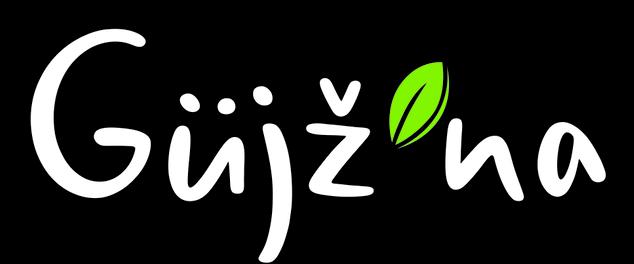 Güjžina - Slovenska kulinarika na vegetarijansko veganski način